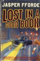 Lost in a Good Book (h�ftad)
