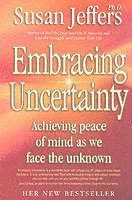 Embracing Uncertainty (h�ftad)