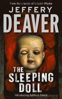 The Sleeping Doll (pocket)