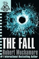 The Fall (inbunden)