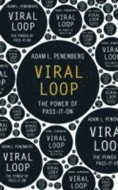 Viral Loop (h�ftad)