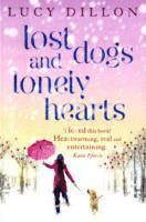 Lost Dogs and Lonely Hearts (mp3-bok)