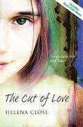 The Cut of Love