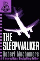 The Sleepwalker (h�ftad)