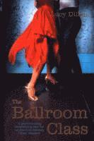 The Ballroom Class (pocket)