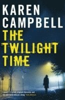 The Twilight Time (h�ftad)