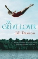 The Great Lover (h�ftad)