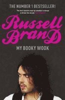 My Booky Wook (h�ftad)