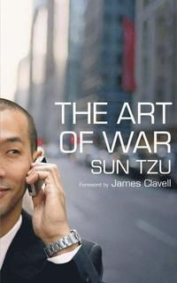 The art of war (pocket)