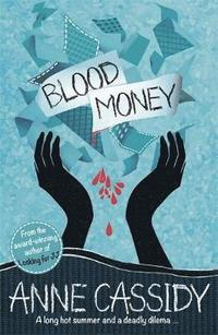Blood Money (h�ftad)