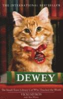 Dewey (pocket)