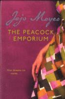 The Peacock Emporium (h�ftad)