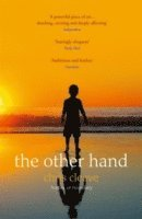 The Other Hand (h�ftad)