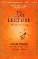 The Last Lecture (h�ftad)