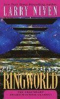Ringworld (pocket)