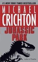 Jurassic Park (pocket)