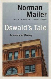 Oswald's Tale (inbunden)