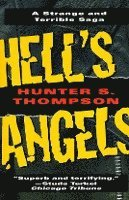 Hell's Angels (h�ftad)