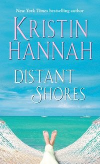 Distant Shores (pocket)