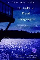 The Lake of Dead Languages (e-bok)
