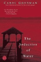 The Seduction of Water (e-bok)