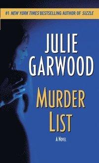 Murder List (pocket)