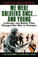 We Were Soldiers Once...and Young: Ia Drang - The Battle That Changed the War in Vietnam (h�ftad)