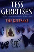 The Keepsake (pocket)