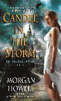 Candle in the Storm (pocket)