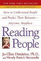 Reading People: How to Understand People and Predict Their Behavior--Anytime, Anyplace (h�ftad)