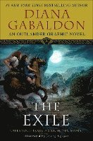 The Exile (inbunden)