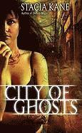 City of Ghosts (e-bok)