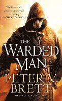 The Warded Man (h�ftad)