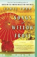 Songs of Willow Frost (pocket)