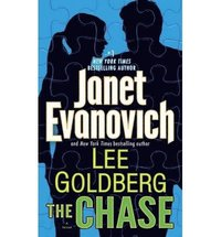 The Chase (h�ftad)
