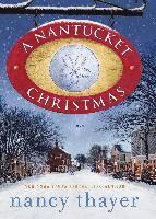 A Nantucket Christmas (inbunden)