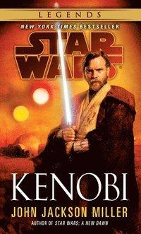 Kenobi (h�ftad)