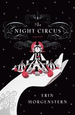 The Night Circus (pocket)
