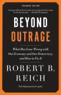 Beyond Outrage ()
