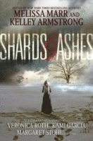 Shards and Ashes (h�ftad)