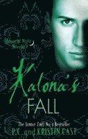 Kalona's Fall (pocket)