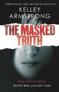 The Masked Truth (e-bok)