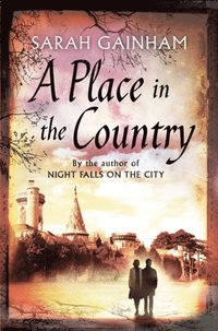 Place in the Country (h�ftad)