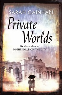Private Worlds (h�ftad)