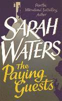 The Paying Guests (h�ftad)