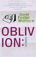 Oblivion (h�ftad)