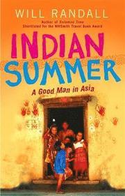Indian Summer (h�ftad)