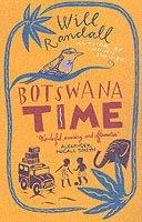 Botswana Time (h�ftad)