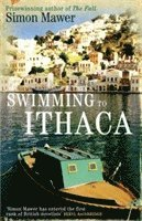 Swimming to Ithaca (h�ftad)