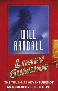 Limey Gumshoe (h�ftad)